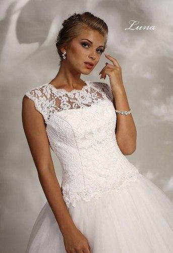 Рынок хмельницкий свадебные платья цены