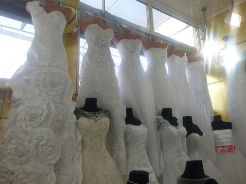 Рынок Хмельницкий Свадебные Платья Фото