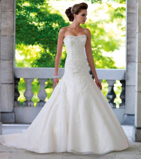 Хмельницкий рынок свадебные платья цены
