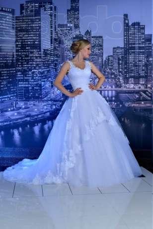 Свадебные Платья Склад